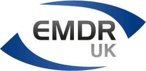 EMDR-UK-logo-trans